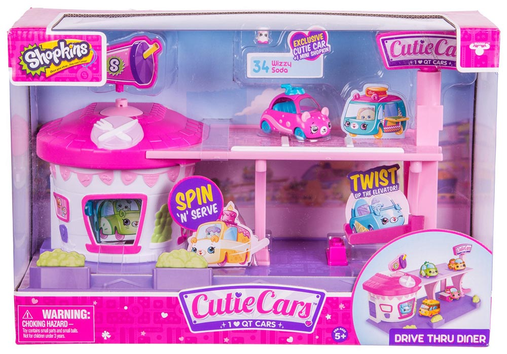 shopkins-cutie-cars-season-2-drive-thru-diner-playset-box