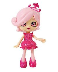 shopkins-happy-places-chandelia