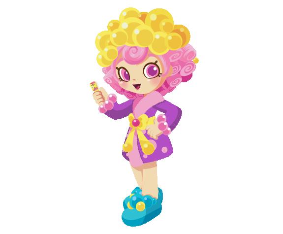 shopkins-happy-places-characters-season-1-bubbleisha.png