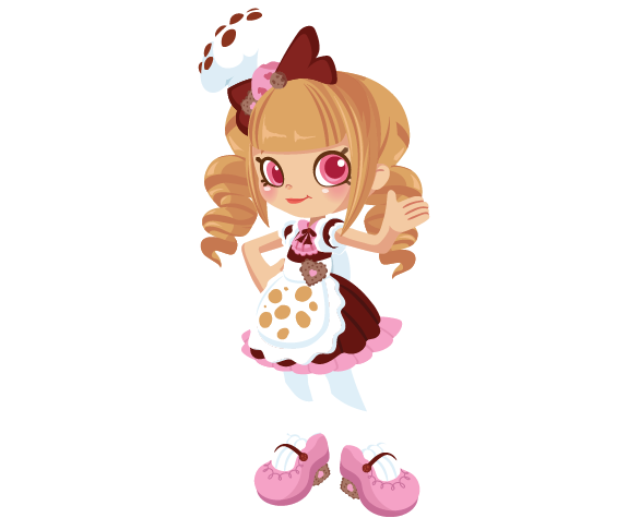 shopkins-happy-places-characters-season-1-coco-cookie.png