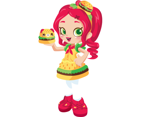 shopkins-happy-places-characters-season-2-chelsea-cheeseburger.png