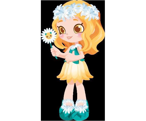 shopkins-happy-places-characters-season-2-daisy-petals.png