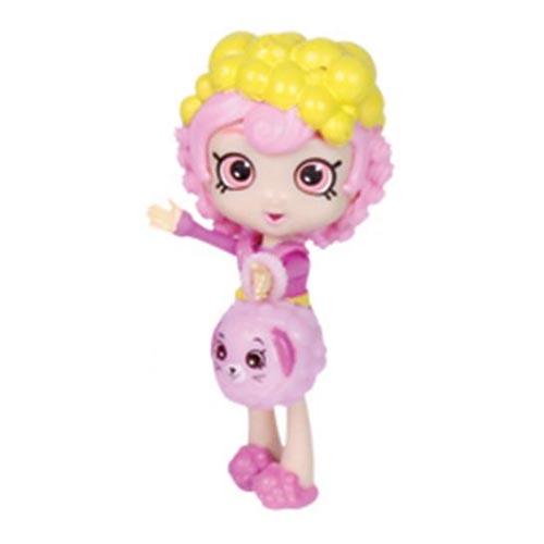 shopkins-happy-places-dolls-season-1-bubbleisha.jpg