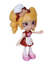 shopkins-happy-places-dolls-season-1-coco-cookie.jpg