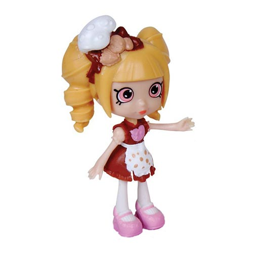shopkins-happy-places-dolls-season-1-coco-cookie.jpg