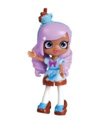 shopkins-happy-places-dolls-season-1-kirstea.jpg