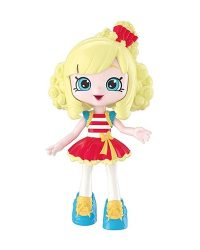 shopkins-happy-places-dolls-season-1-popette.jpg