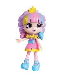 shopkins-happy-places-dolls-season-1-rainbow-kate.jpg