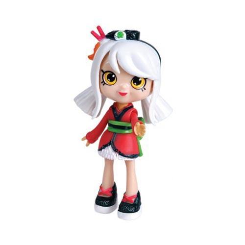 shopkins-happy-places-dolls-season-1-sara-sushi.jpg
