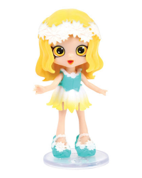 shopkins-happy-places-dolls-season-2-daisy-petals.png