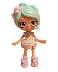 shopkins-happy-places-dolls-season-2-macy-macaron.jpg