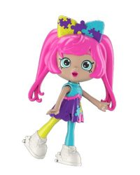 shopkins-happy-places-dolls-season-2-pia-puzzle.jpg