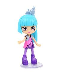 shopkins-happy-places-dolls-season-2-polli-polish.jpg