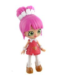 shopkins-happy-places-dolls-season-2-queenie-hearts.jpg