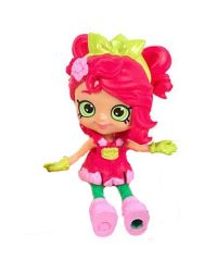 shopkins-happy-places-dolls-season-2-rosie-bloom.jpg