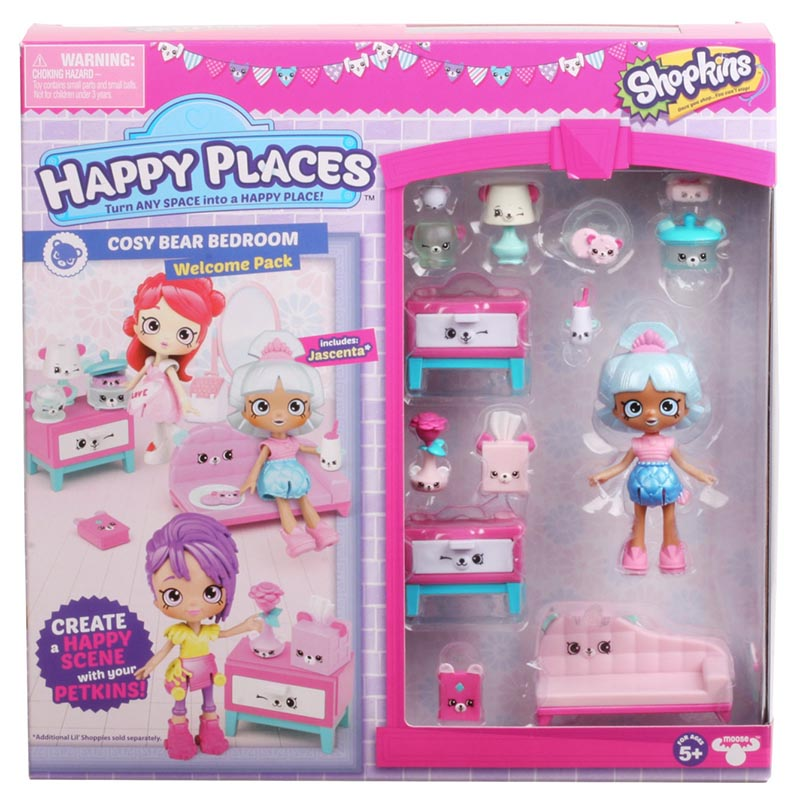 shopkins-happy-places-play-sets-season-3-cosy-bear-bedroom-playset-box