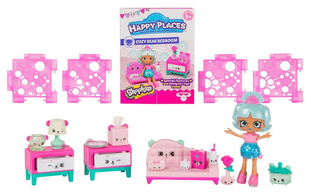shopkins-happy-places-play-sets-season-3-cosy-bear-bedroom-playset
