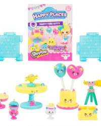 shopkins-happy-places-play-sets-season-3-party-time-kitty-playset