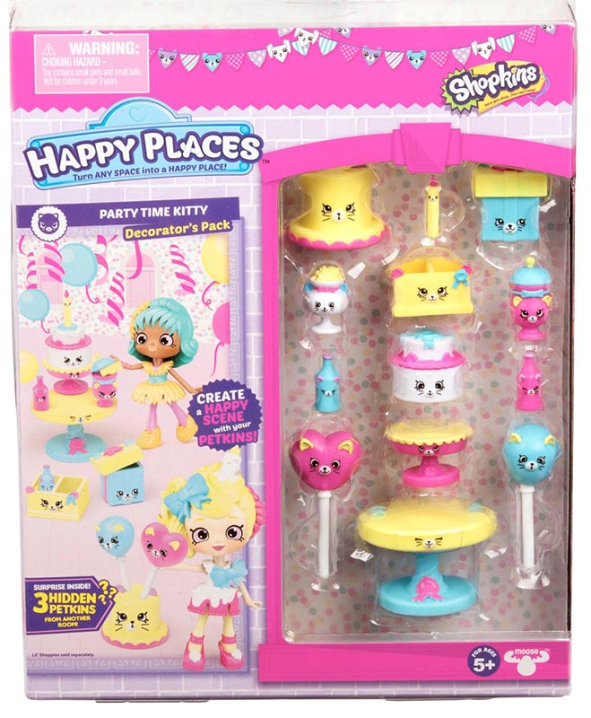 shopkins-happy-places-play-sets-season-3-party-time-kitty-playset-box