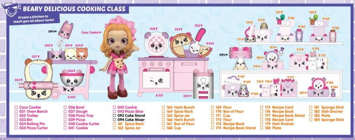 shopkins-happy-places-play-sets-season-4-berry-delicious-cooking-class-checklist