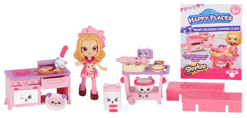 shopkins-happy-places-play-sets-season-4-berry-delicious-cooking-class-playset
