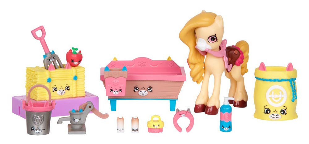 shopkins-happy-places-play-sets-season-4-pampered-pony-stable