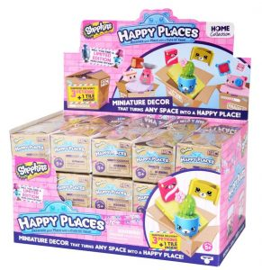 shopkins-happy-places-season-1-box