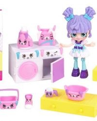 shopkins-happy-places-season-2-bunny-laundry-playset