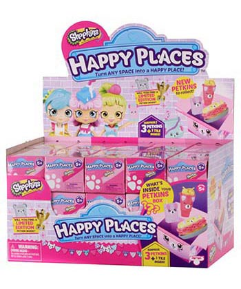 shopkins-happy-places-season-3-boxes