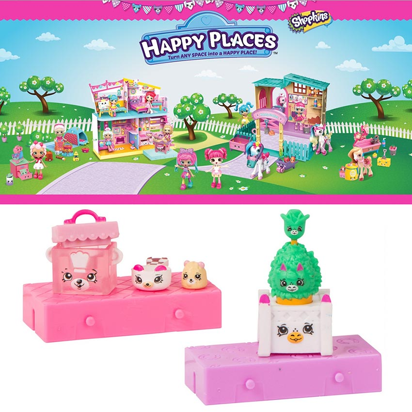 shopkins-happy-places-season-4-banner