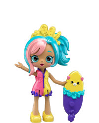 shopkins-happy-places-season-4-cora-lee