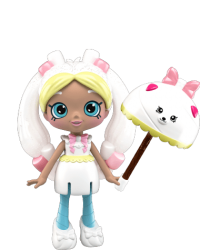 shopkins-happy-places-season-4-marsha-mello