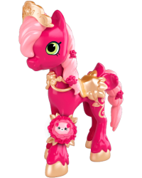 shopkins-happy-places-season-4-royal-prancer