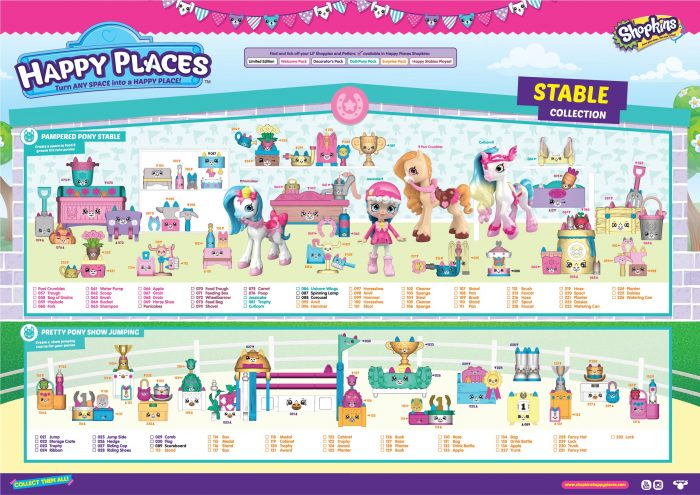 shopkins-happy-places-season-4-stable-collection-checklist