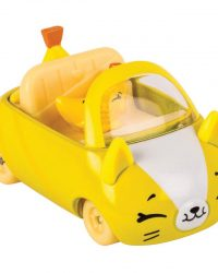 shopkins-season-1-cutie-cars-photo-banana-bumper.jpg