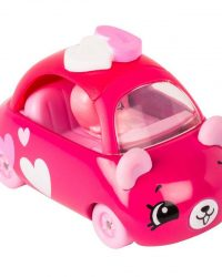 shopkins-season-1-cutie-cars-photo-candy-heart.jpg