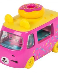 shopkins-season-1-cutie-cars-photo-donut-express.jpg