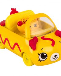 shopkins-season-1-cutie-cars-photo-hotdog-hotrod.jpg