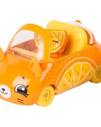 shopkins-season-1-cutie-cars-photo-orange-rush.jpg