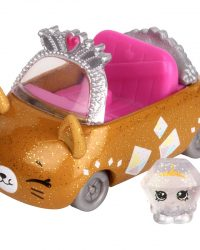 shopkins-season-1-cutie-cars-photo-royal-roadster.jpg