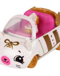 shopkins-season-1-cutie-cars-photo-sneaky-speedster.jpg