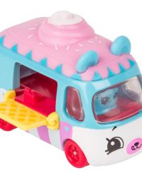 shopkins-season-1-cutie-cars-photo-soft-swerve.jpg