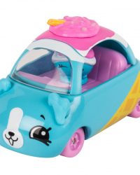 shopkins-season-1-cutie-cars-photo-sundae-scooter.jpg