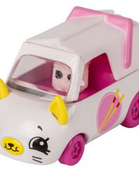 shopkins-season-1-cutie-cars-photo-zoomy-noodles.jpg