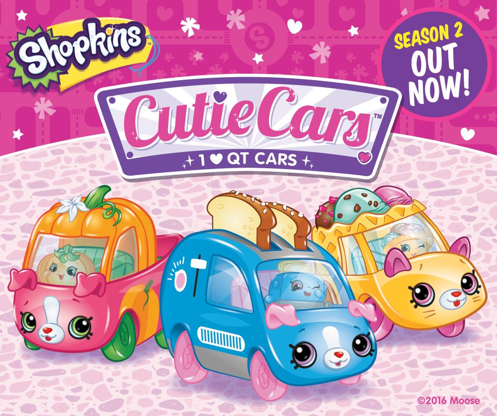 shopkins-season-2-banner