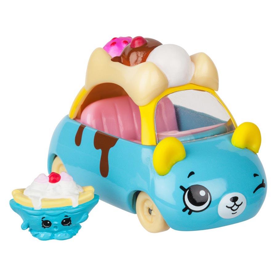 shopkins-season-2-cutie-cars-characters-banana-split-trip