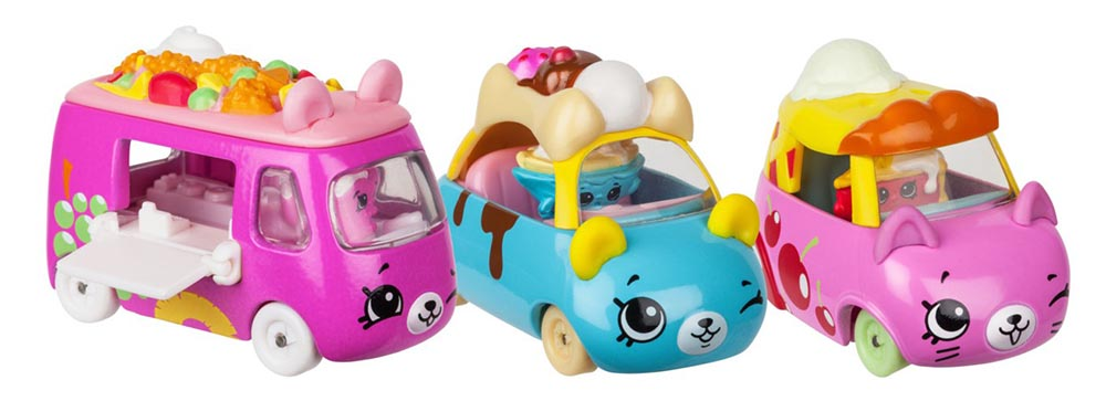 shopkins-season-2-cutie-cars-dessert-drivers-3-pack