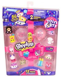 shopkins-season-7-12-pack