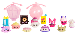 shopkins-season-7-12-pack.png