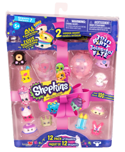 shopkins-season-7-12-pack-box.png